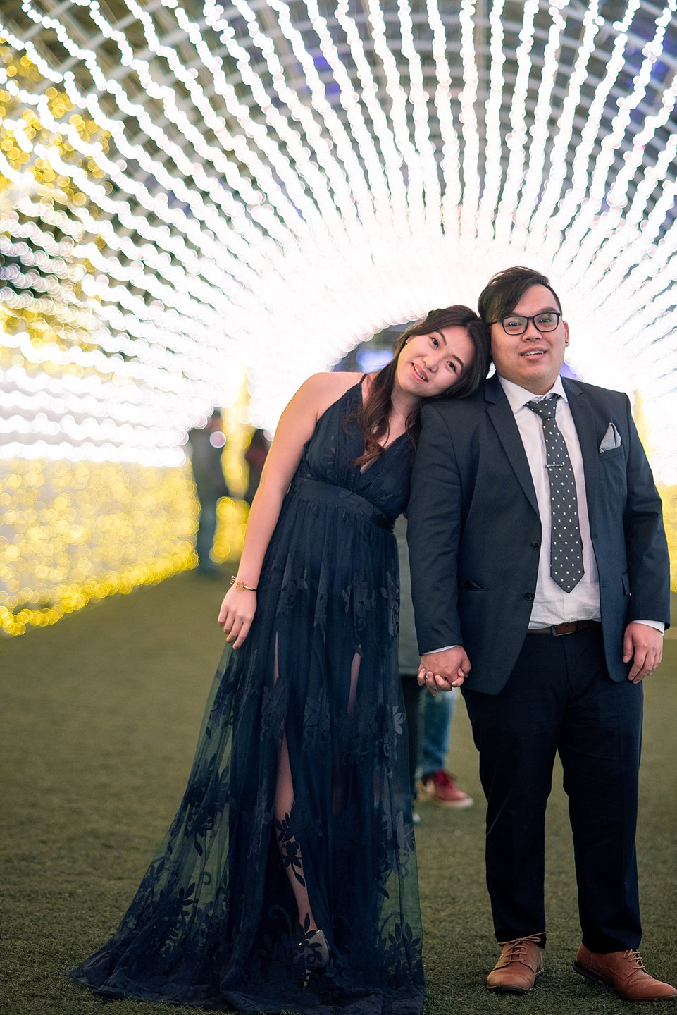 Search ResultsWeb result with site linksVJ-engagement-Glow Edmonton Christmas Light Festival-wedding-photography_0004