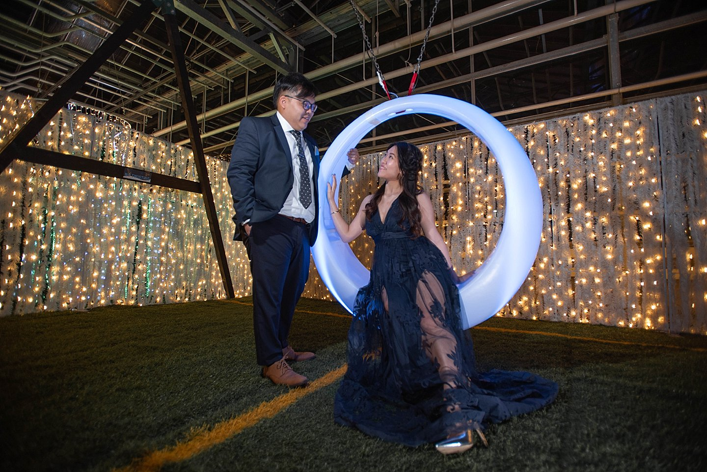 Search ResultsWeb result with site linksVJ-engagement-Glow Edmonton Christmas Light Festival-wedding-photography_0014