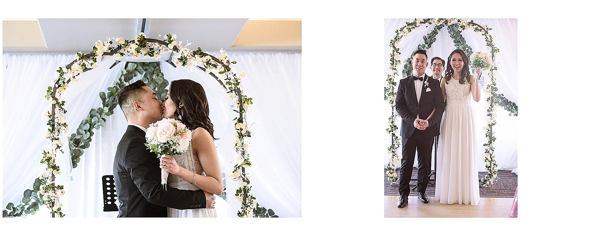 Sheena Mark 14_SM-Wedding-Album-coloniale-golf-club-beaumont