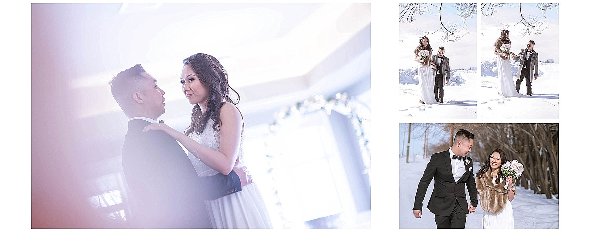 Sheena Mark 21_SM-Wedding-Album-coloniale-golf-club-beaumont