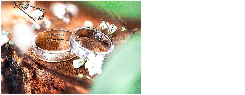 Sheena Mark 24_SM-Wedding-Album-coloniale-golf-club-beaumont