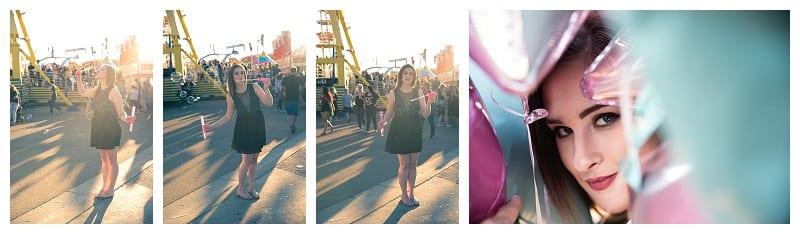 Stampede-portrait-fashion-bubbles-balloons