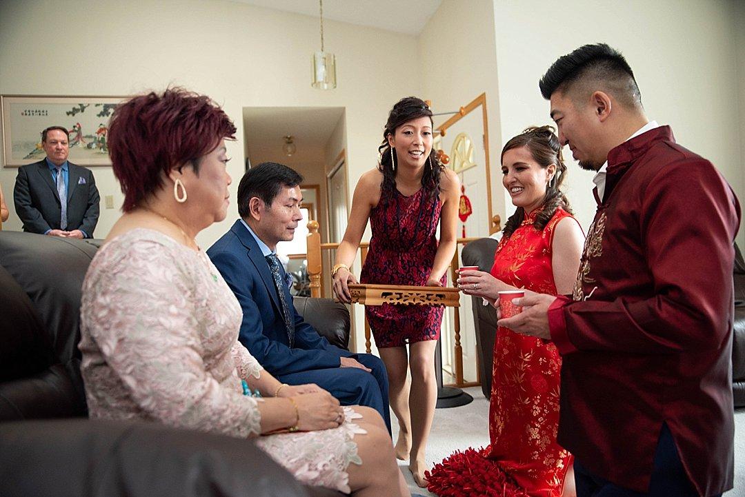 TW-Wedding-Tea-Ceremony_0002
