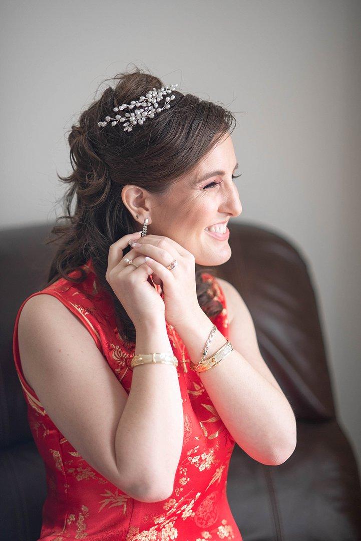 TW-Wedding-bride-prep-Chinese-dress-qunkua_0003