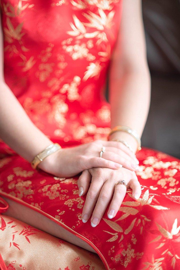 TW-Wedding-bride-prep-Chinese-dress-qunkua_0004