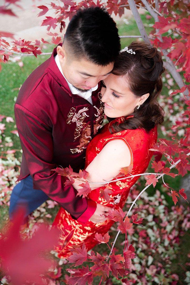 TW-Wedding-formals-fall-maple-leaves-edmonton_0037