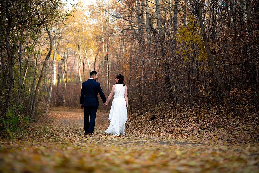 TW-Wedding-formals-fall_0022