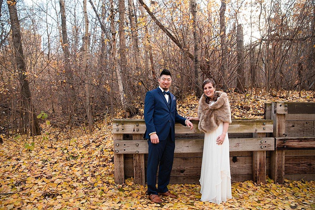 TW-Wedding-formals-fall_0025