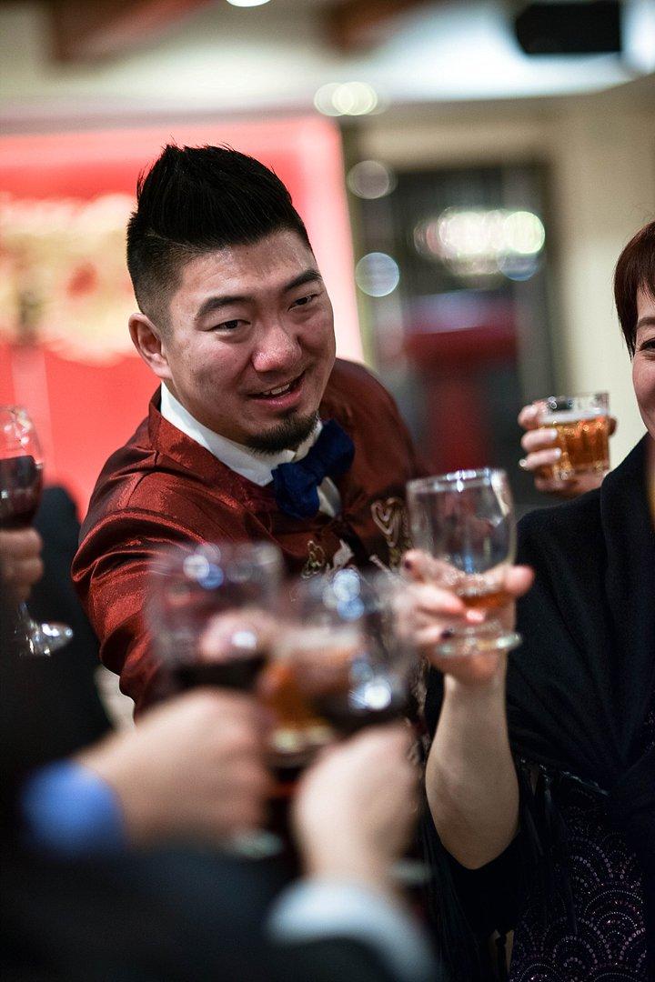 TW-Wedding-reception-banquet-toasting_0032