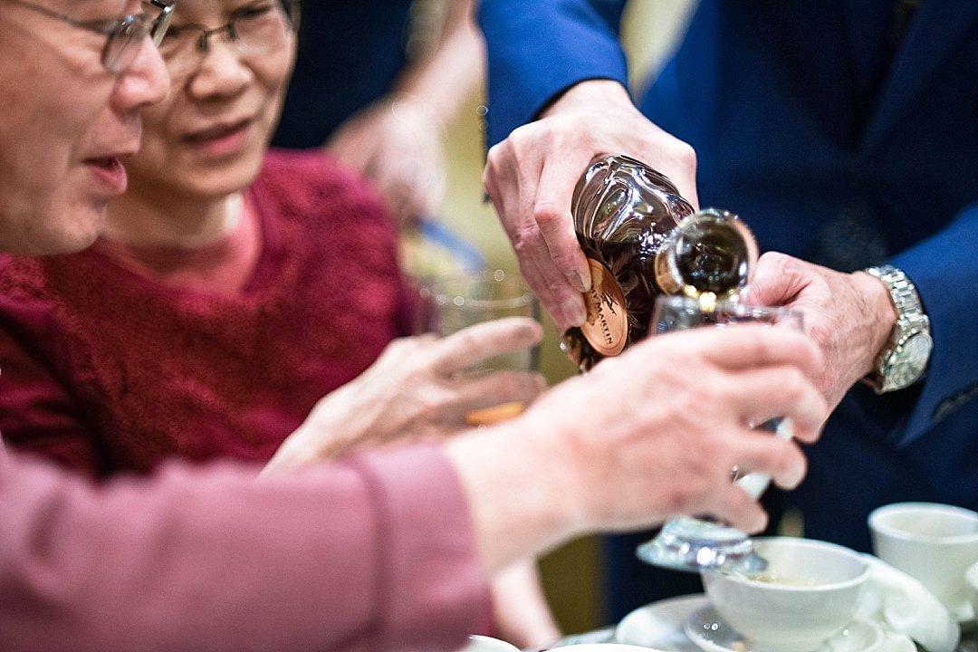 TW-Wedding-reception-banquet-toasting_0034