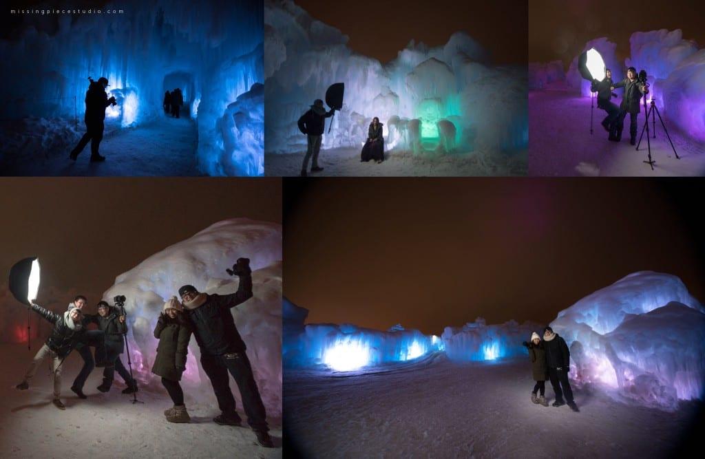 Things to do in Edmonton winter explorealberta