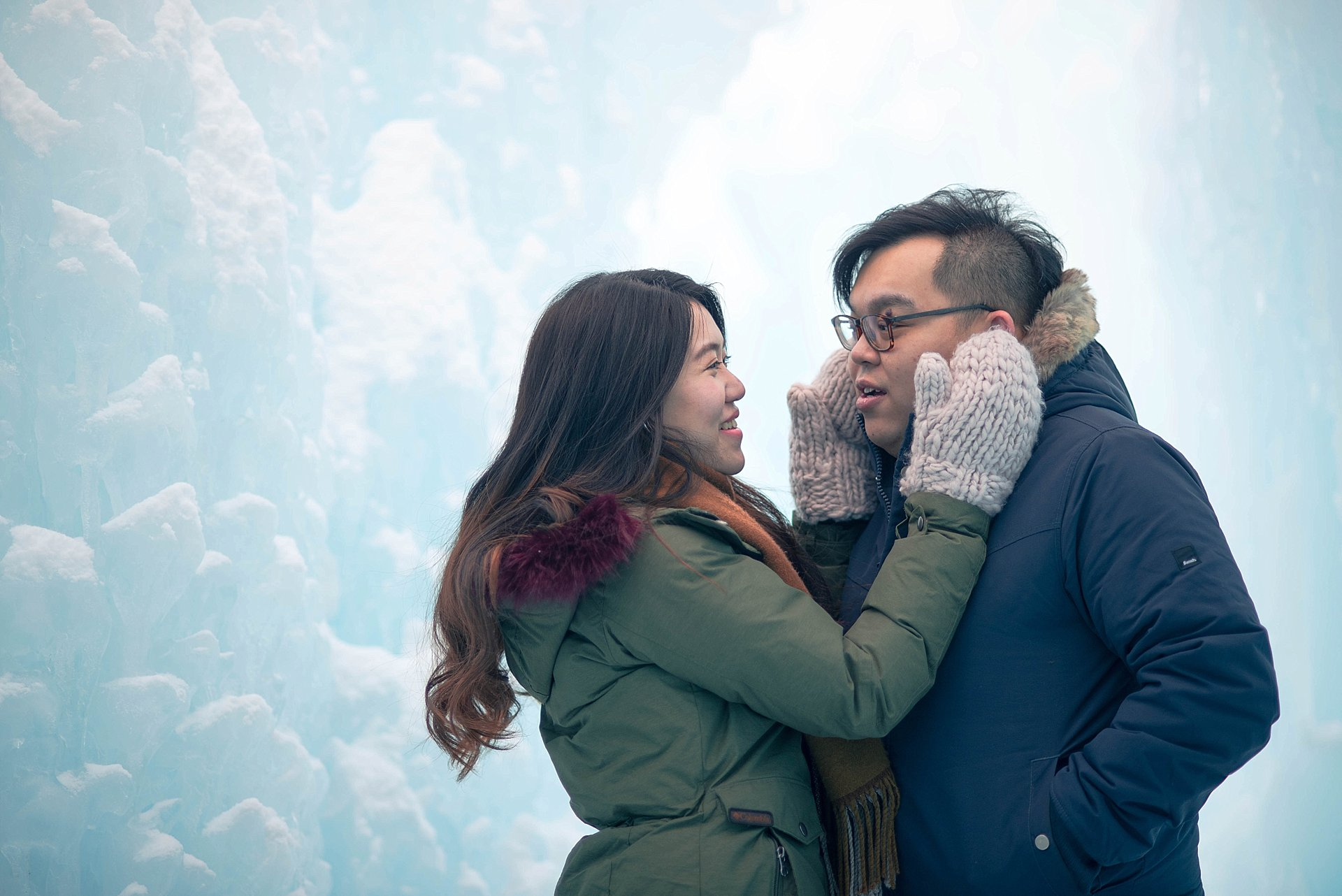 VJ-Ice-castles-engagement-photography_0000