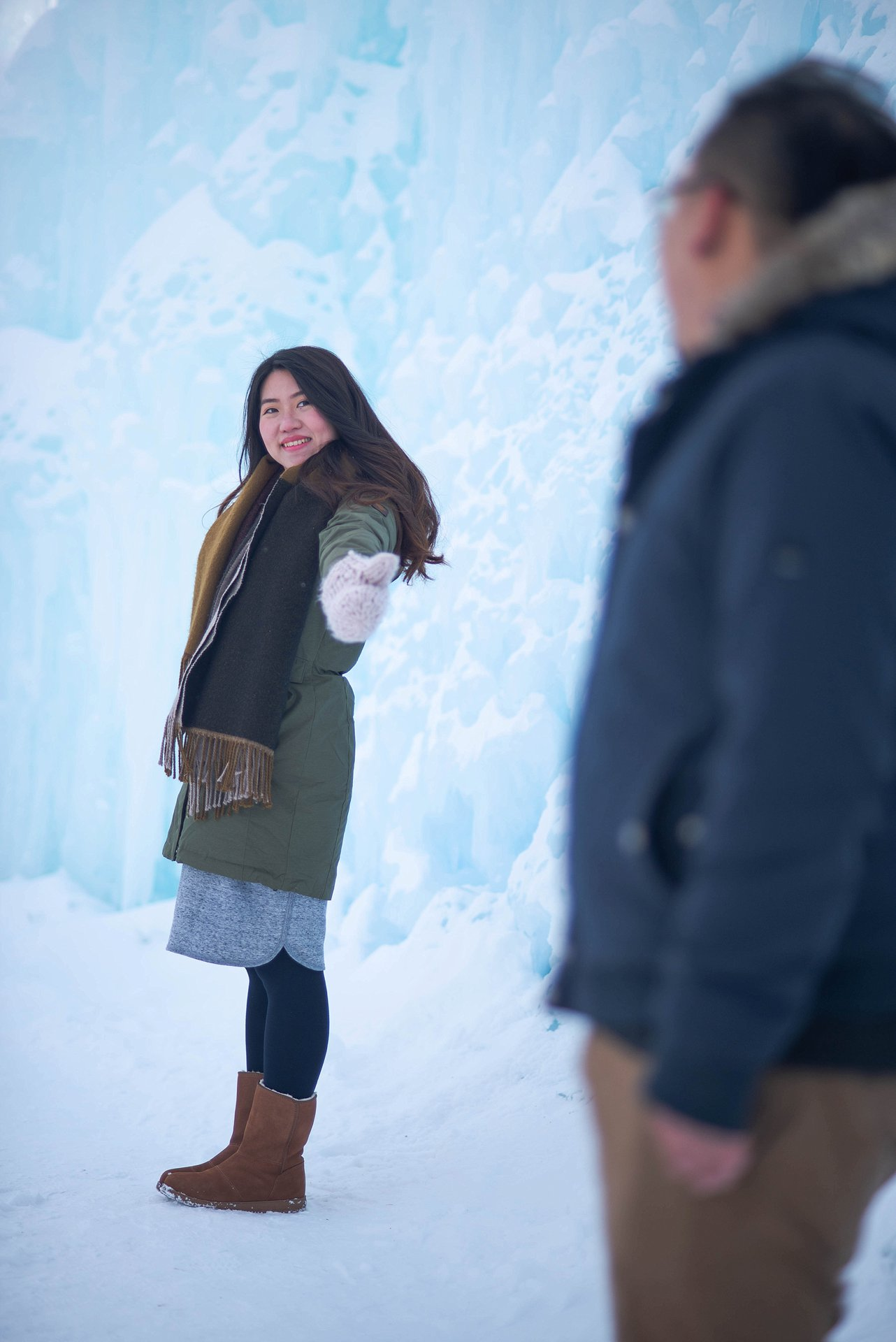 VJ-Ice-castles-engagement-photography_0004