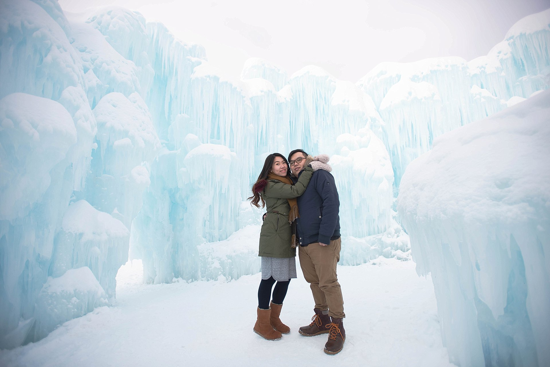 VJ-Ice-castles-engagement-photography_0006