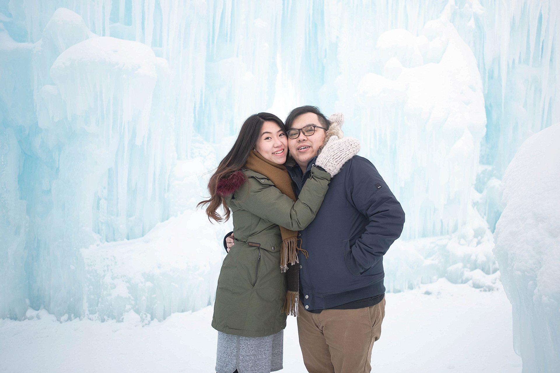 VJ-Ice-castles-engagement-photography_0007