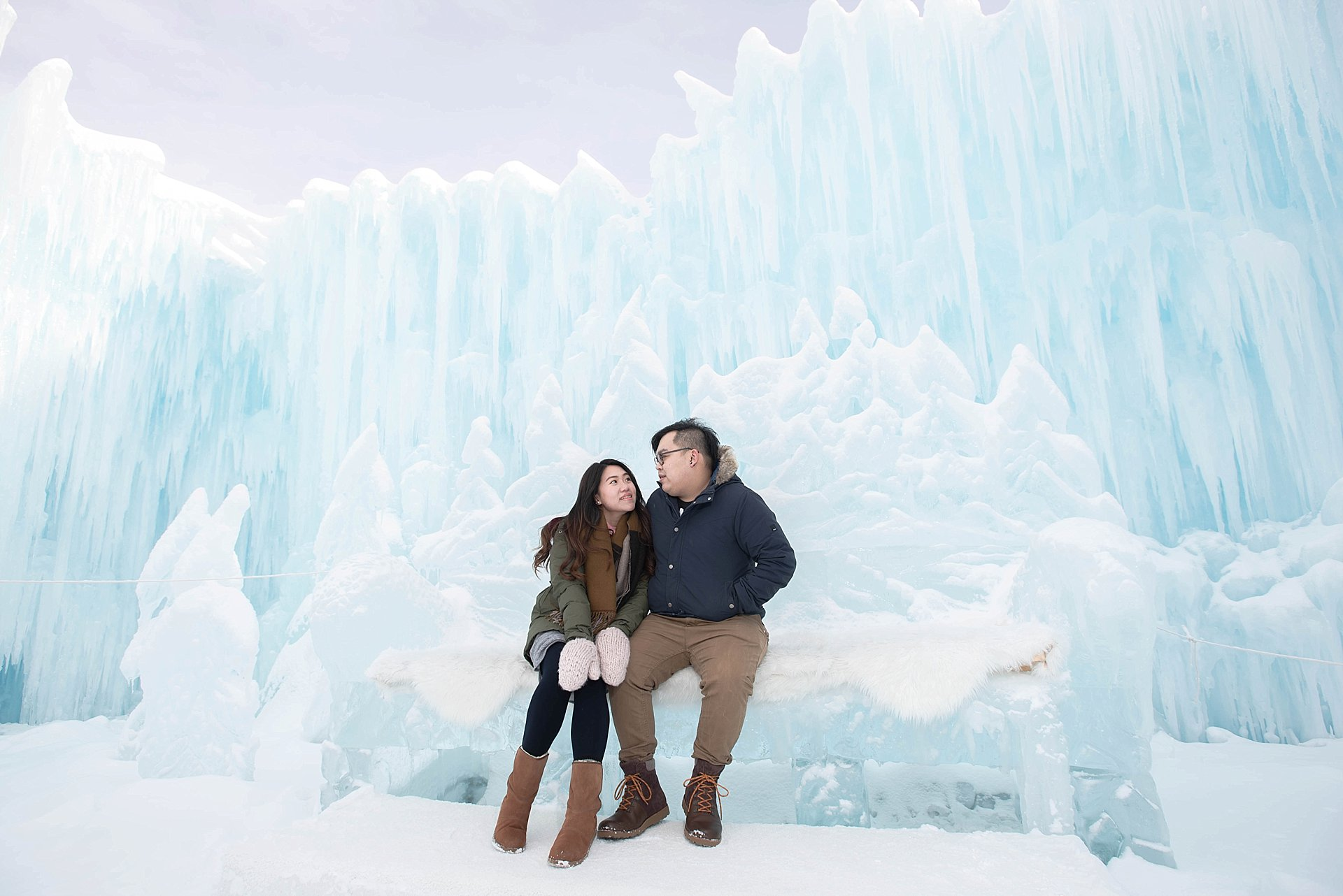 VJ-Ice-castles-engagement-photography_0008
