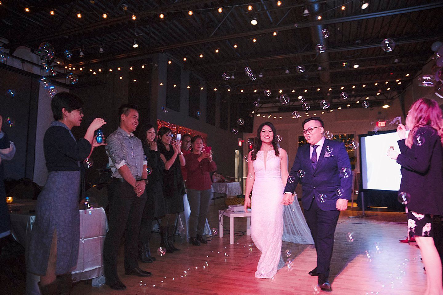 VJ Sugar-Swing-wedding-party_0000
