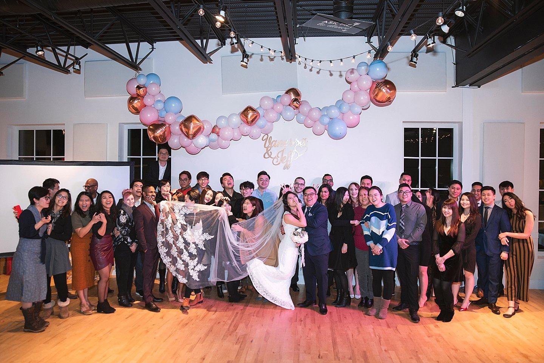 VJ Sugar-Swing-wedding-party_0001