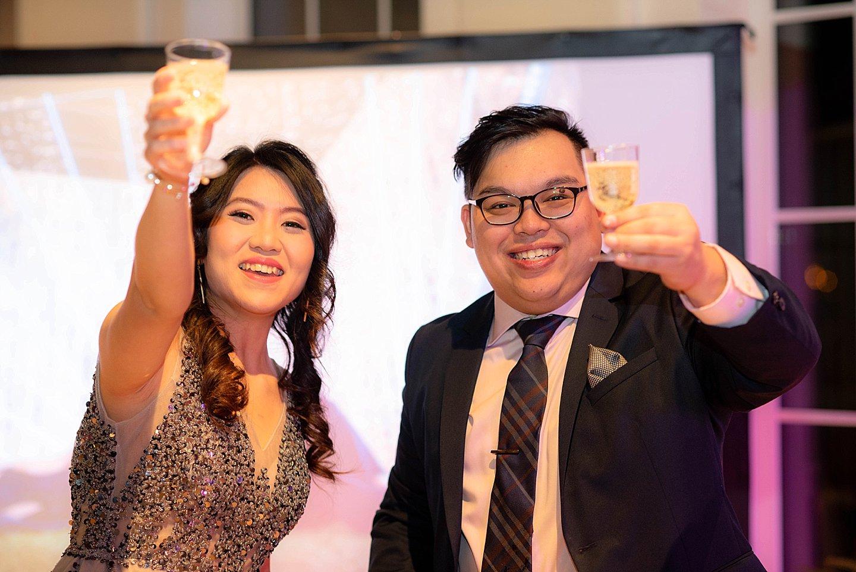 VJ Sugar-Swing-wedding-party_0005