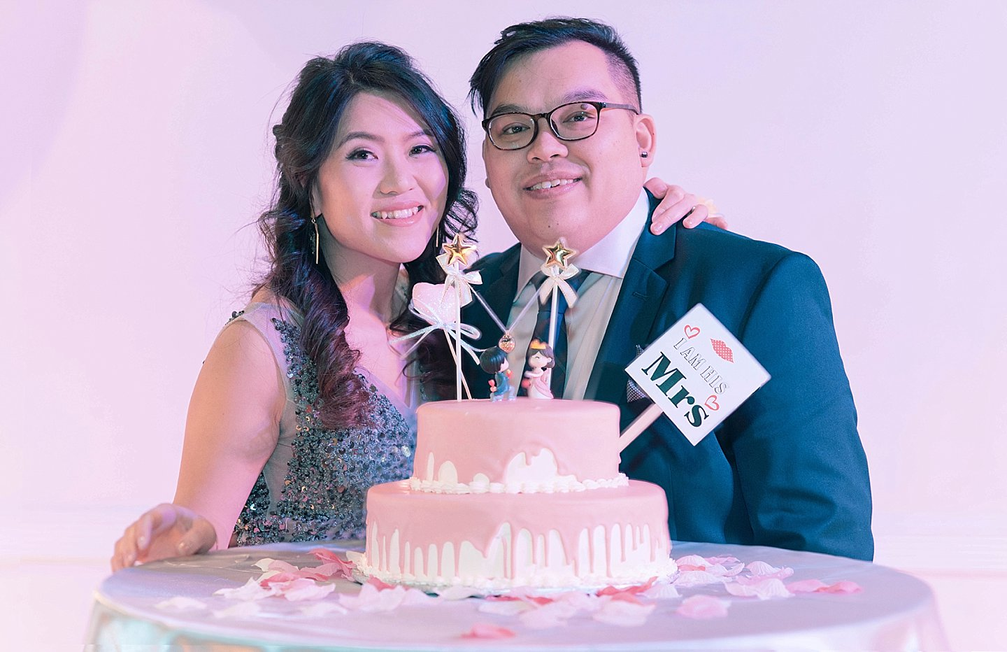 VJ Sugar-Swing-wedding-party_0006