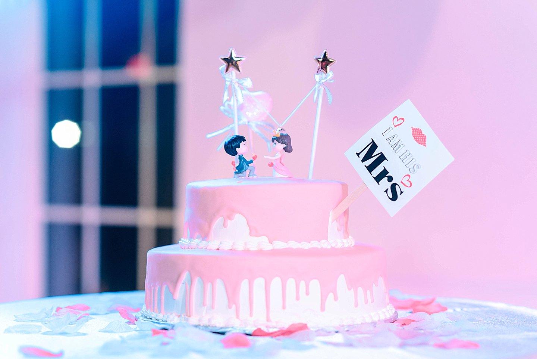 VJ Sugar-Swing-wedding-party_0007