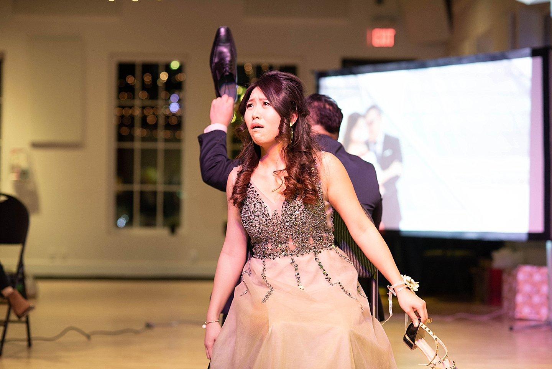 VJ Sugar-Swing-wedding-party_0008