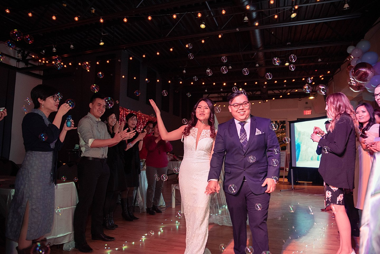 VJ Sugar-Swing-wedding-party_0011