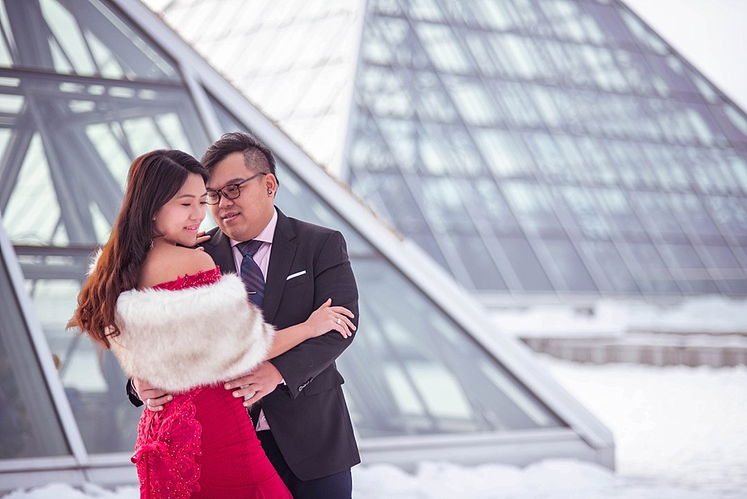 VJ-muttart-winter-engagement-pre-wedding-_0002