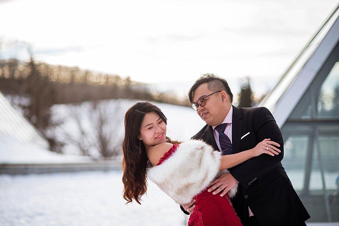 VJ-muttart-winter-engagement-pre-wedding-_0003