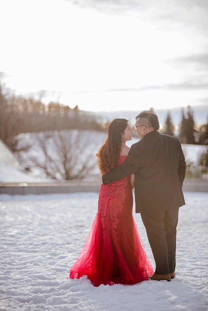 VJ-muttart-winter-engagement-pre-wedding-_0004
