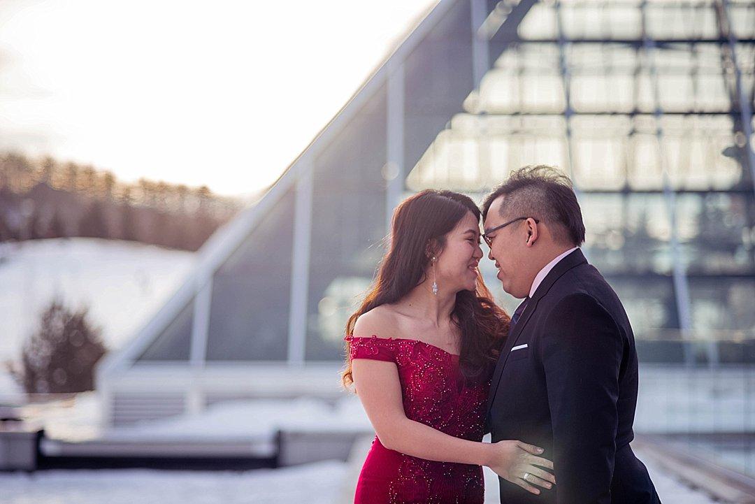 VJ-muttart-winter-engagement-pre-wedding-_0007