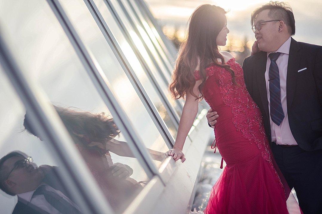 VJ-muttart-winter-engagement-pre-wedding-_0008