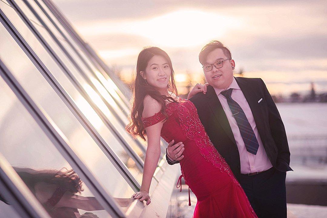 VJ-muttart-winter-engagement-pre-wedding-_0009