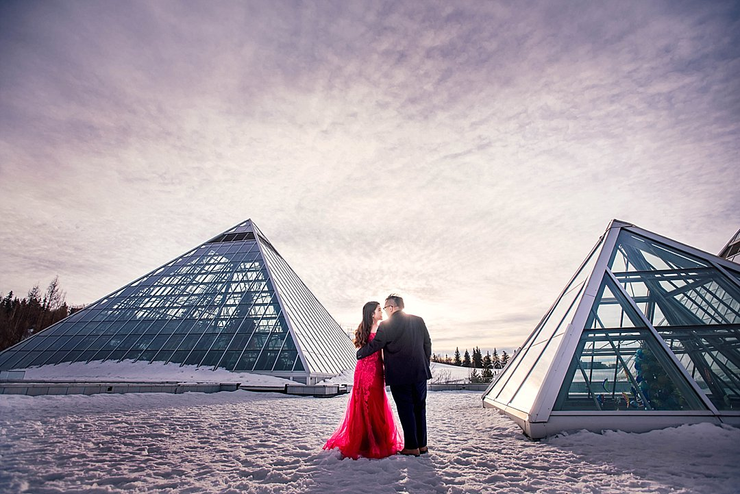 VJ-muttart-winter-engagement-pre-wedding-_0014
