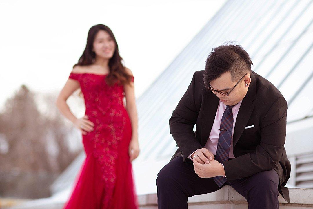 VJ-muttart-winter-engagement-pre-wedding-_0020