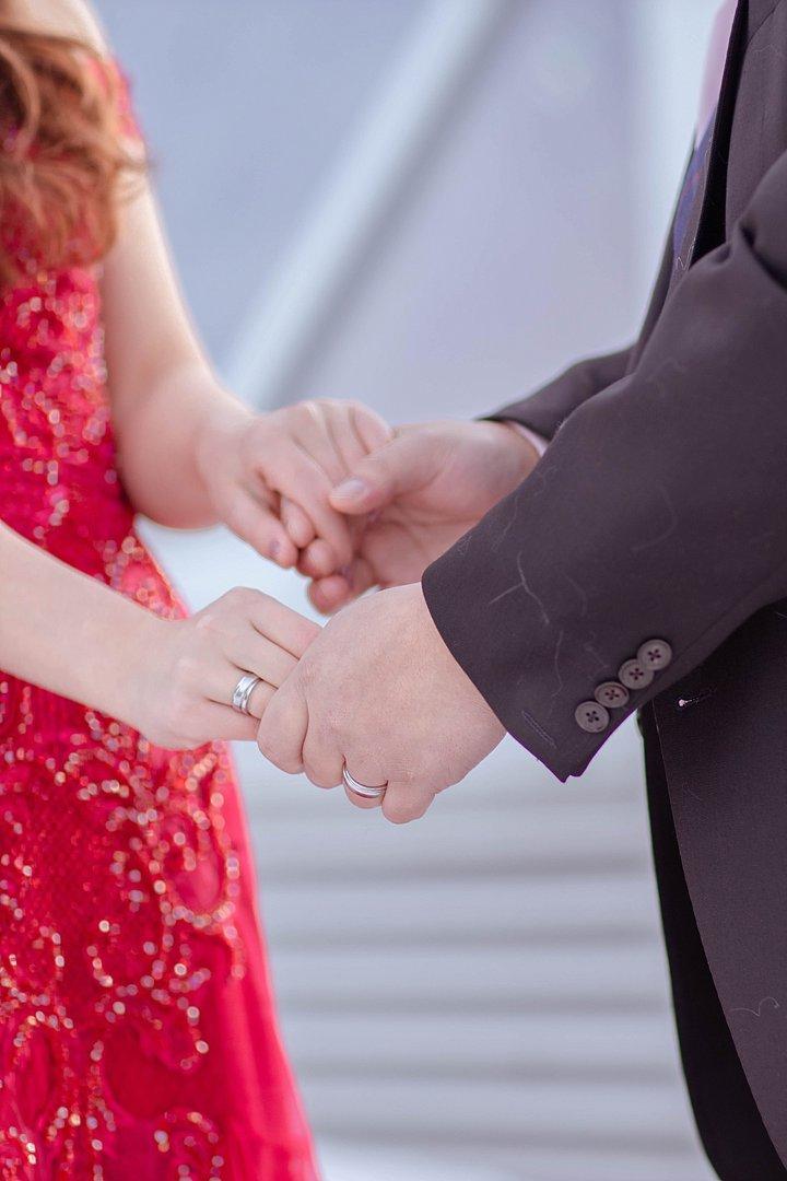 VJ-muttart-winter-engagement-pre-wedding-_0021