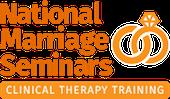 National Marriage Seminars