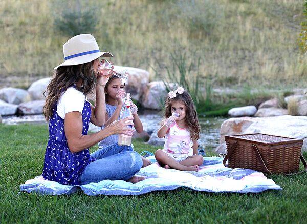 picnicdrinks