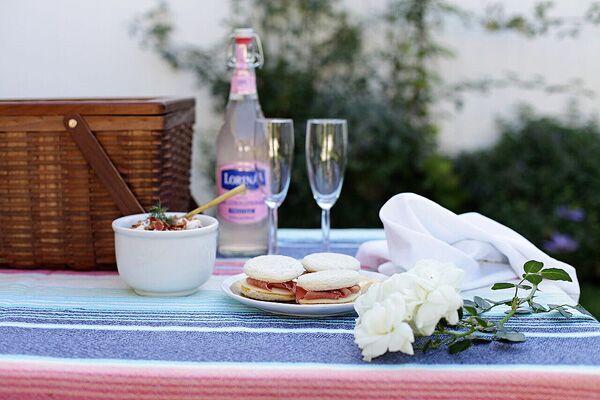 picnicfood