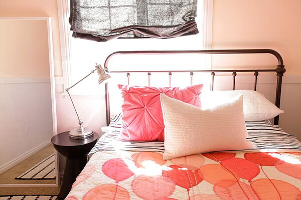 bedroompillowsgirls