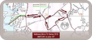 Mathews Micro Triathlon 1
