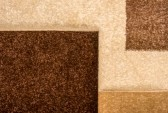 carpeting essentials at our flooring showroom