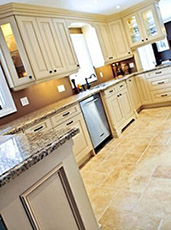 kitchen-flooring