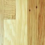 wood11-s