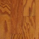 wood1-s