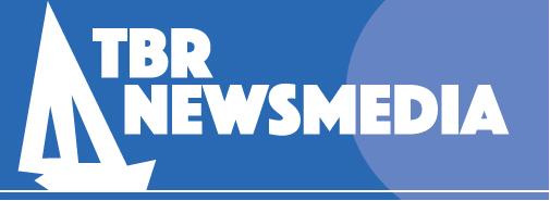 TBR Newsmedia