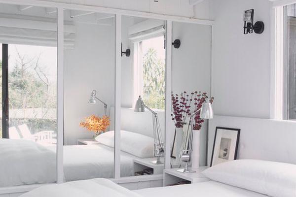 Mirror-walls-decor1