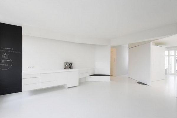 super-white-apartment-interior-spacious-design