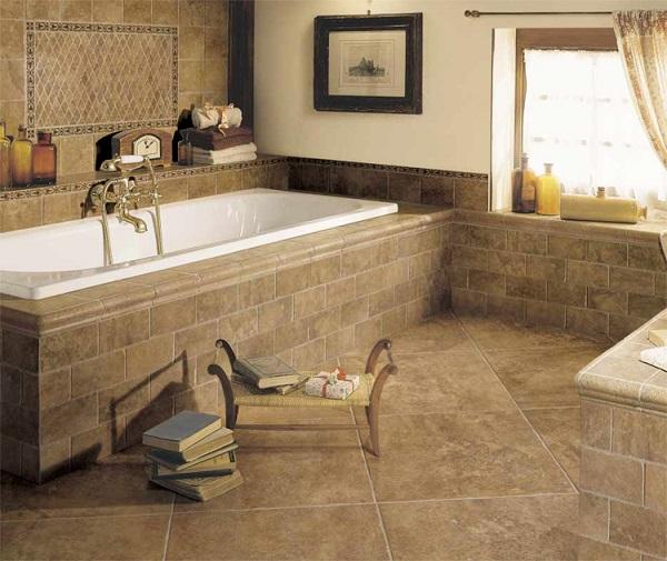 Bathroom-Tile-Decoration