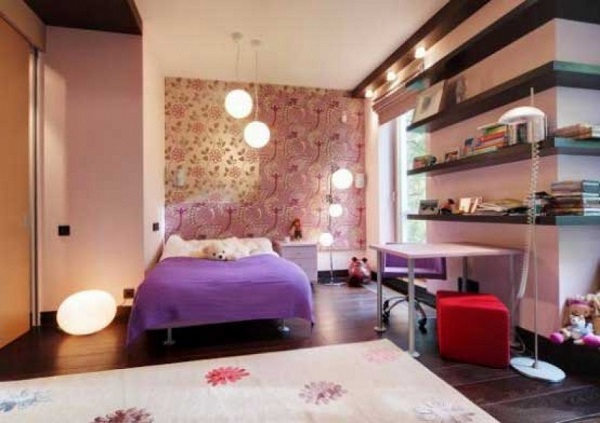 If You Want An Awesome Girly Bedroom You Should Read This Homedecomalaysia